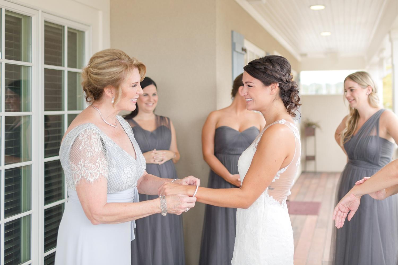 SCOTT WEDDING HIGHLIGHTS-115_herrington-on-the-bay-maryland-wedding-photographer-anna-grace-photography-photo.jpg