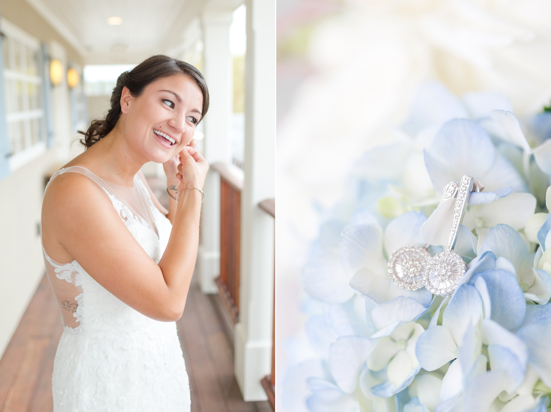 SCOTT WEDDING HIGHLIGHTS-117_herrington-on-the-bay-maryland-wedding-photographer-anna-grace-photography-photo.jpg