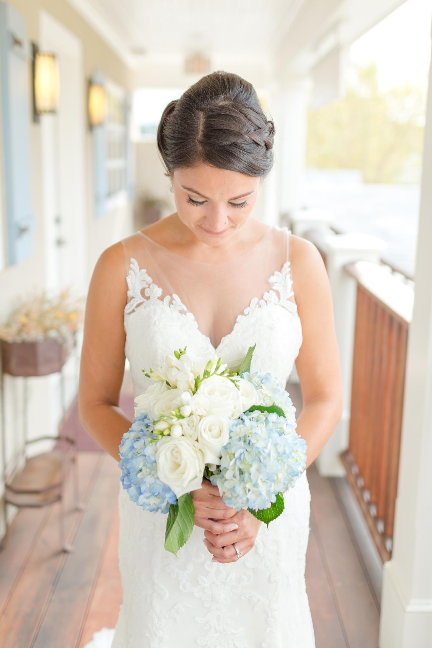 SCOTT WEDDING HIGHLIGHTS-125_herrington-on-the-bay-maryland-wedding-photographer-anna-grace-photography-photo.jpg