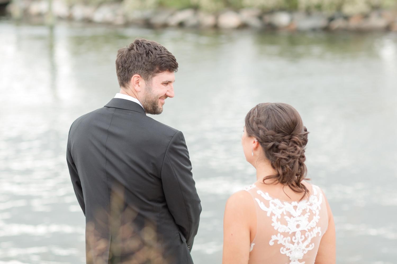 SCOTT WEDDING HIGHLIGHTS-137_herrington-on-the-bay-maryland-wedding-photographer-anna-grace-photography-photo.jpg