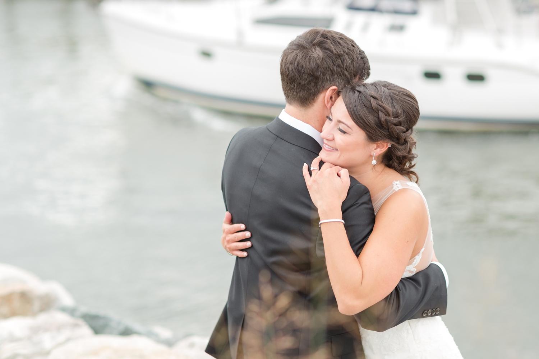 SCOTT WEDDING HIGHLIGHTS-153_herrington-on-the-bay-maryland-wedding-photographer-anna-grace-photography-photo.jpg