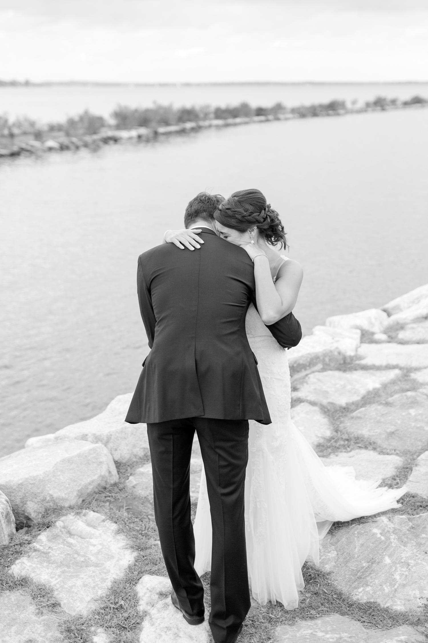 SCOTT WEDDING HIGHLIGHTS-150_herrington-on-the-bay-maryland-wedding-photographer-anna-grace-photography-photo.jpg