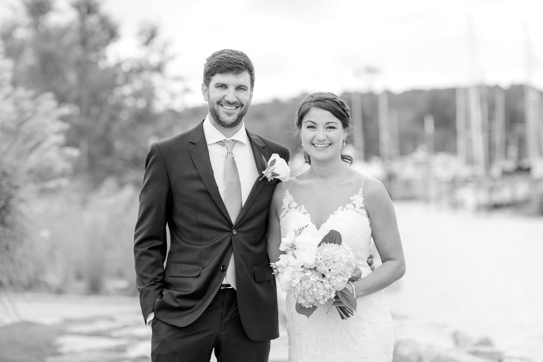 SCOTT WEDDING HIGHLIGHTS-162_herrington-on-the-bay-maryland-wedding-photographer-anna-grace-photography-photo.jpg