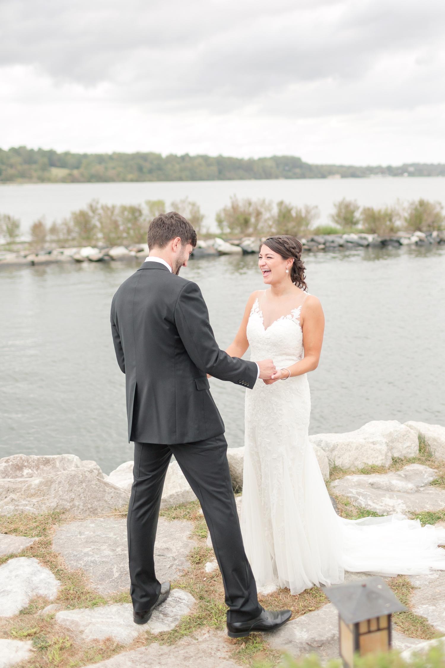 SCOTT WEDDING HIGHLIGHTS-155_herrington-on-the-bay-maryland-wedding-photographer-anna-grace-photography-photo.jpg