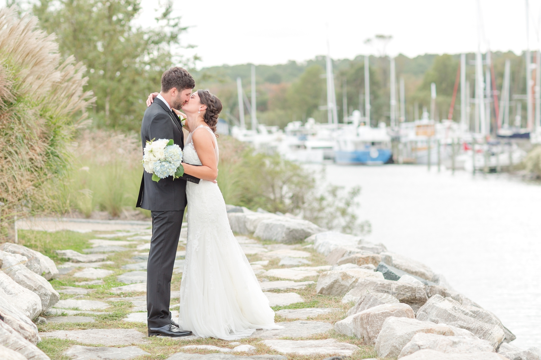 SCOTT WEDDING HIGHLIGHTS-169_herrington-on-the-bay-maryland-wedding-photographer-anna-grace-photography-photo.jpg