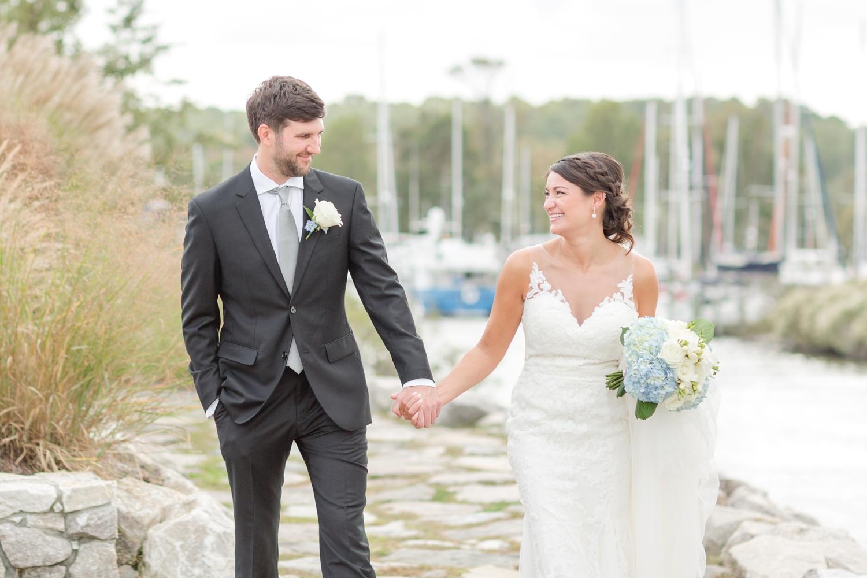 SCOTT WEDDING HIGHLIGHTS-173_herrington-on-the-bay-maryland-wedding-photographer-anna-grace-photography-photo.jpg