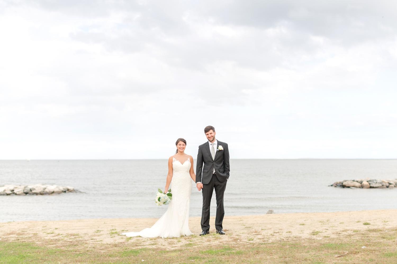 SCOTT WEDDING HIGHLIGHTS-179_herrington-on-the-bay-maryland-wedding-photographer-anna-grace-photography-photo.jpg
