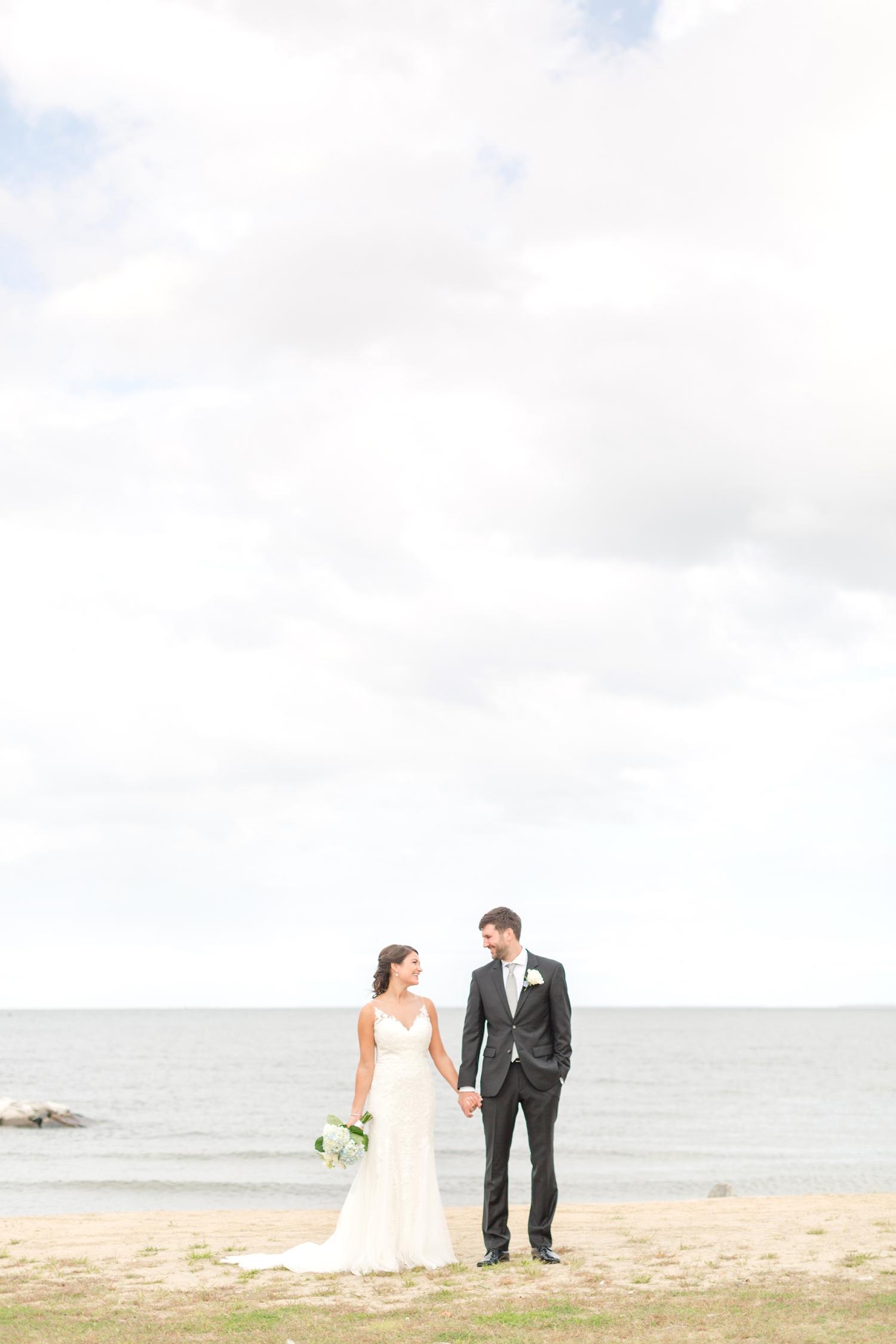 SCOTT WEDDING HIGHLIGHTS-181_herrington-on-the-bay-maryland-wedding-photographer-anna-grace-photography-photo.jpg