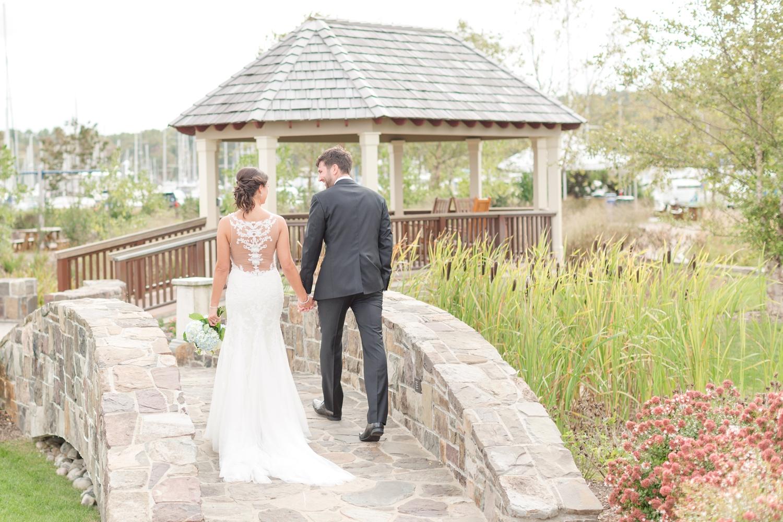 SCOTT WEDDING HIGHLIGHTS-197_herrington-on-the-bay-maryland-wedding-photographer-anna-grace-photography-photo.jpg
