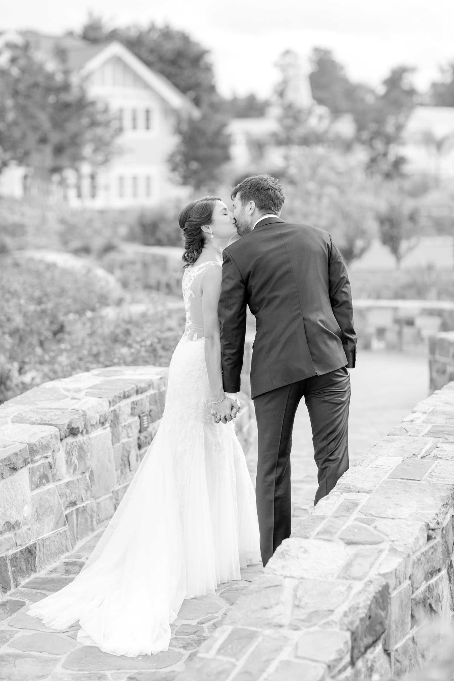 SCOTT WEDDING HIGHLIGHTS-199_herrington-on-the-bay-maryland-wedding-photographer-anna-grace-photography-photo.jpg