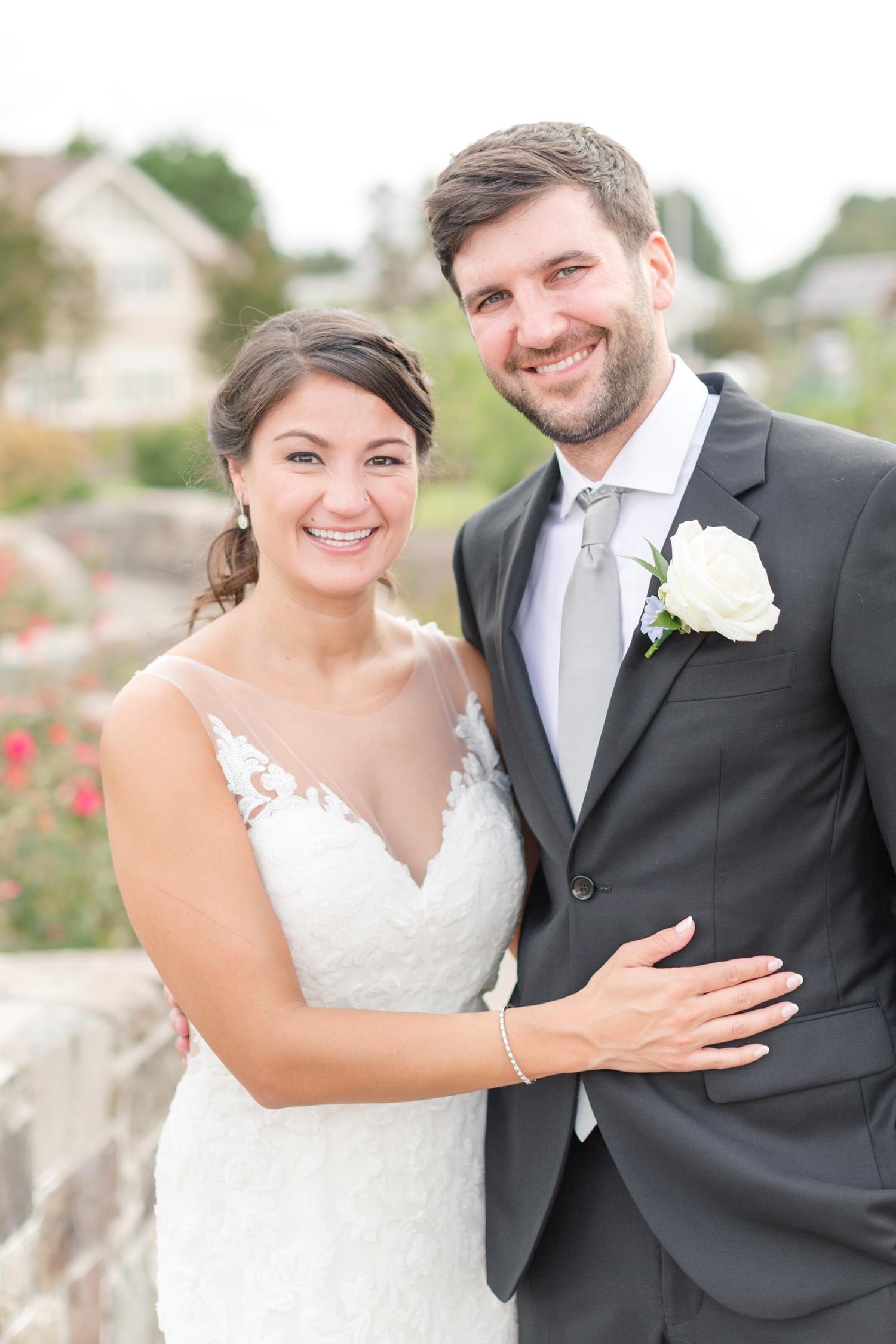 SCOTT WEDDING HIGHLIGHTS-205_herrington-on-the-bay-maryland-wedding-photographer-anna-grace-photography-photo.jpg