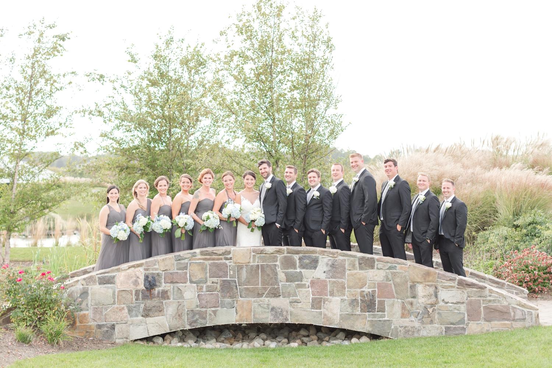 SCOTT WEDDING HIGHLIGHTS-261_herrington-on-the-bay-maryland-wedding-photographer-anna-grace-photography-photo.jpg