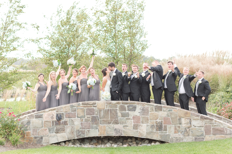 SCOTT WEDDING HIGHLIGHTS-263_herrington-on-the-bay-maryland-wedding-photographer-anna-grace-photography-photo.jpg