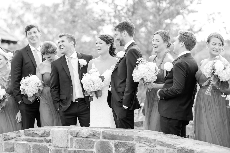 SCOTT WEDDING HIGHLIGHTS-269_herrington-on-the-bay-maryland-wedding-photographer-anna-grace-photography-photo.jpg