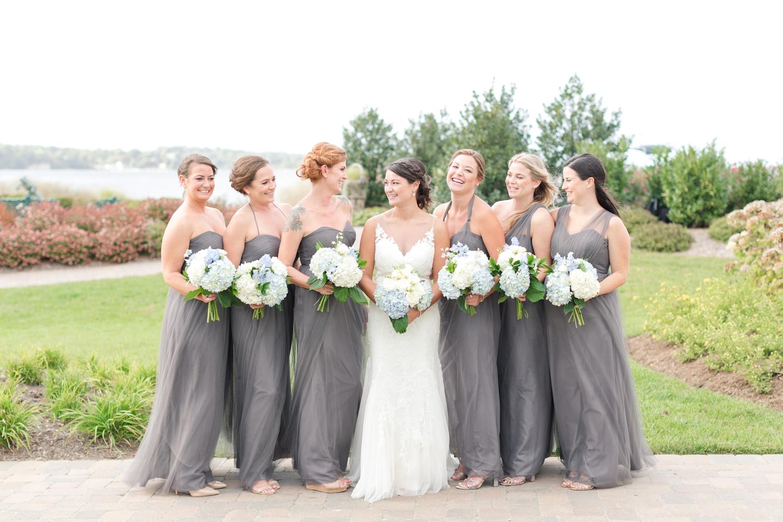 SCOTT WEDDING HIGHLIGHTS-281_herrington-on-the-bay-maryland-wedding-photographer-anna-grace-photography-photo.jpg