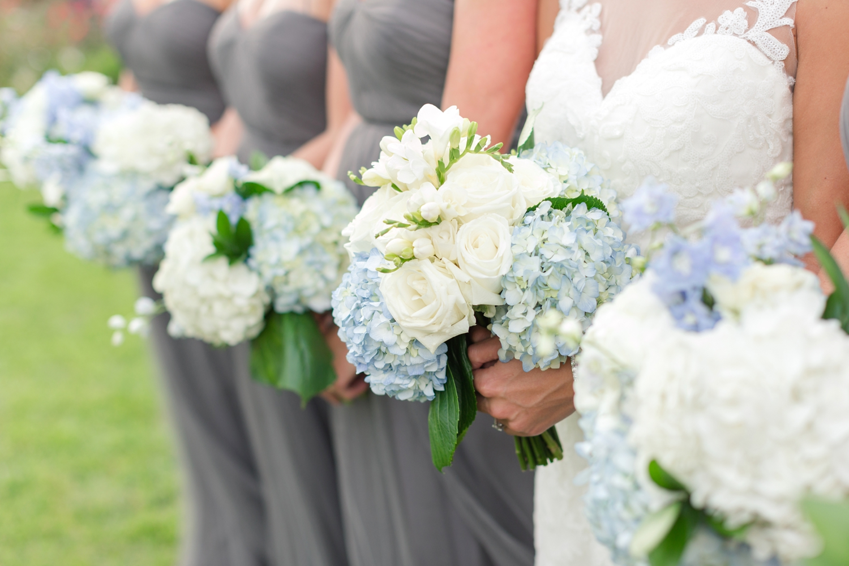 SCOTT WEDDING HIGHLIGHTS-287_herrington-on-the-bay-maryland-wedding-photographer-anna-grace-photography-photo.jpg