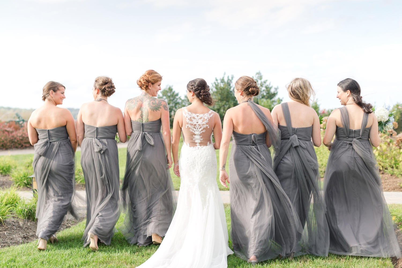 SCOTT WEDDING HIGHLIGHTS-291_herrington-on-the-bay-maryland-wedding-photographer-anna-grace-photography-photo.jpg