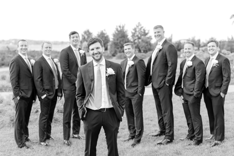 SCOTT WEDDING HIGHLIGHTS-298_herrington-on-the-bay-maryland-wedding-photographer-anna-grace-photography-photo.jpg