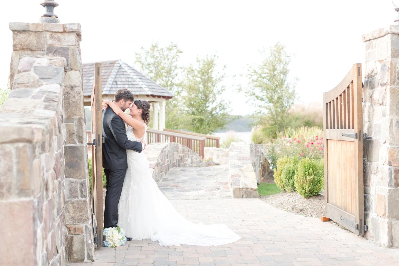 SCOTT WEDDING HIGHLIGHTS-213_herrington-on-the-bay-maryland-wedding-photographer-anna-grace-photography-photo.jpg