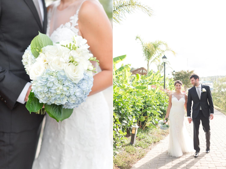 SCOTT WEDDING HIGHLIGHTS-218_herrington-on-the-bay-maryland-wedding-photographer-anna-grace-photography-photo.jpg
