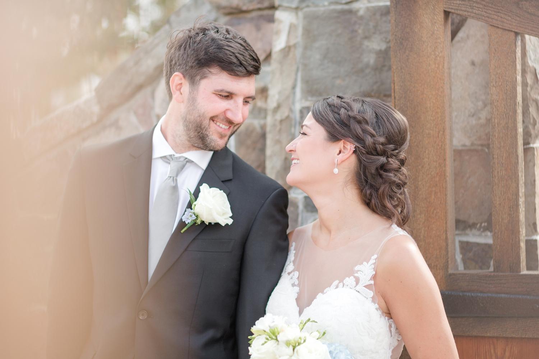 SCOTT WEDDING HIGHLIGHTS-223_herrington-on-the-bay-maryland-wedding-photographer-anna-grace-photography-photo.jpg