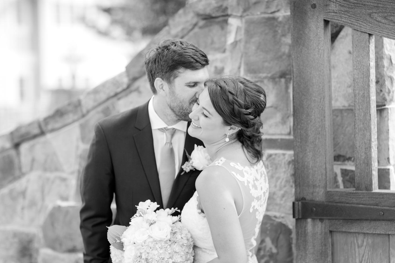SCOTT WEDDING HIGHLIGHTS-227_herrington-on-the-bay-maryland-wedding-photographer-anna-grace-photography-photo.jpg