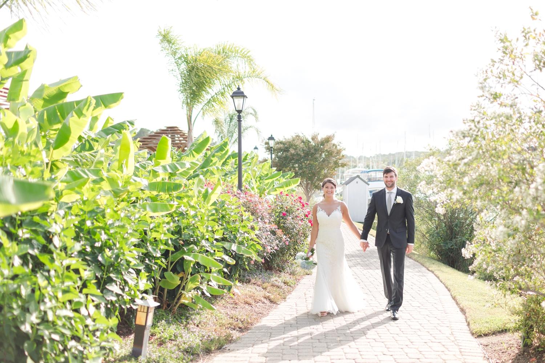 SCOTT WEDDING HIGHLIGHTS-230_herrington-on-the-bay-maryland-wedding-photographer-anna-grace-photography-photo.jpg