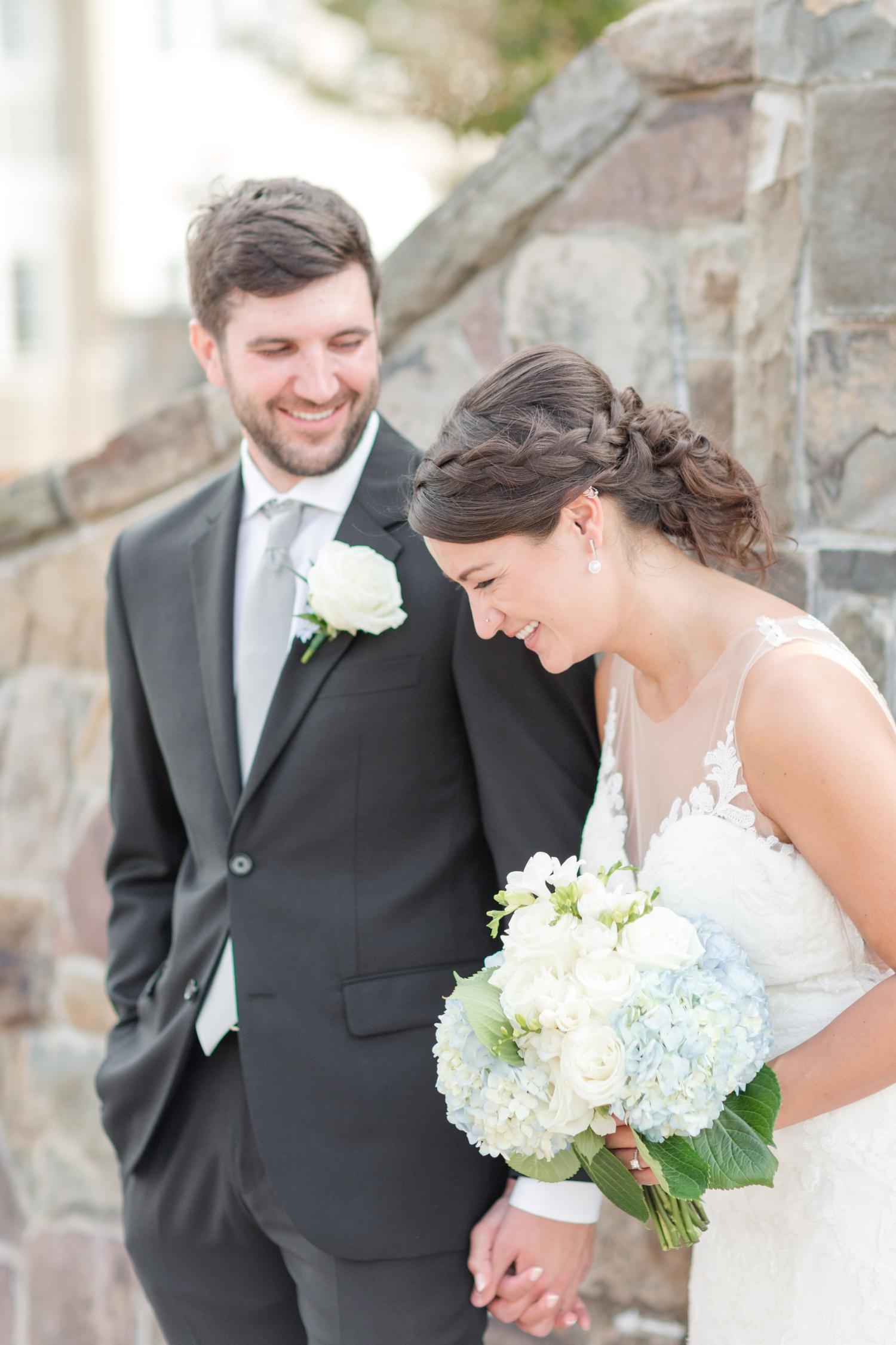 SCOTT WEDDING HIGHLIGHTS-228_herrington-on-the-bay-maryland-wedding-photographer-anna-grace-photography-photo.jpg