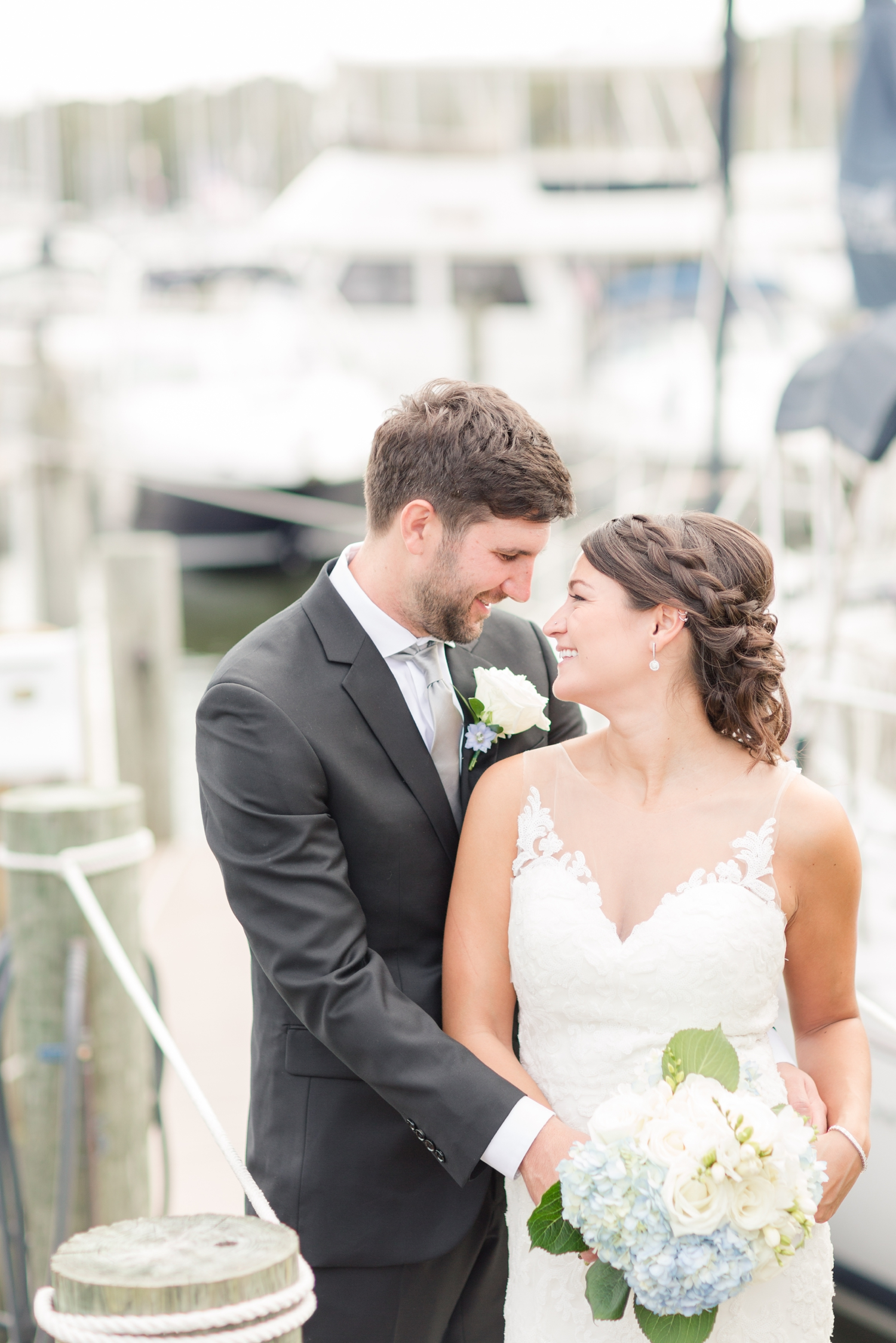SCOTT WEDDING HIGHLIGHTS-244_herrington-on-the-bay-maryland-wedding-photographer-anna-grace-photography-photo.jpg