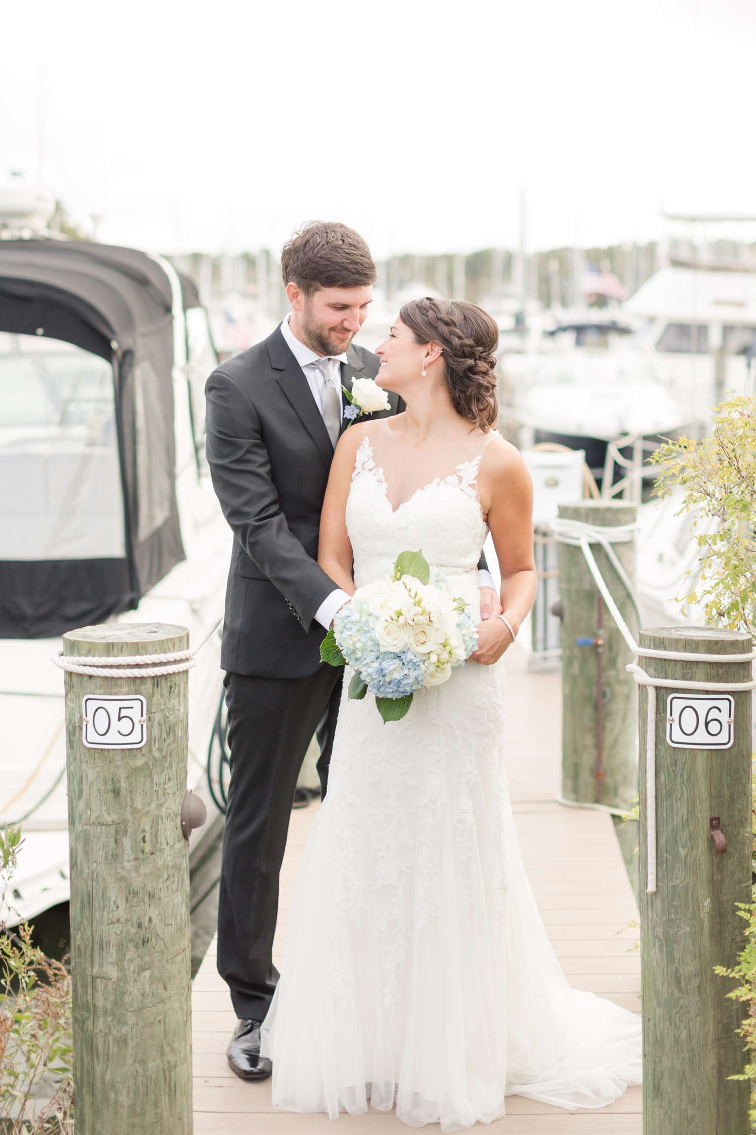 SCOTT WEDDING HIGHLIGHTS-246_herrington-on-the-bay-maryland-wedding-photographer-anna-grace-photography-photo.jpg