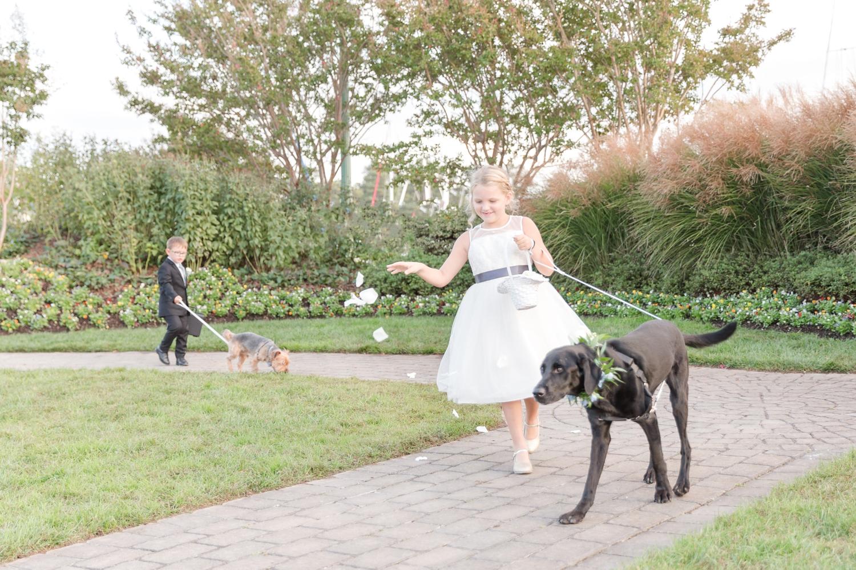 SCOTT WEDDING HIGHLIGHTS-325_herrington-on-the-bay-maryland-wedding-photographer-anna-grace-photography-photo.jpg