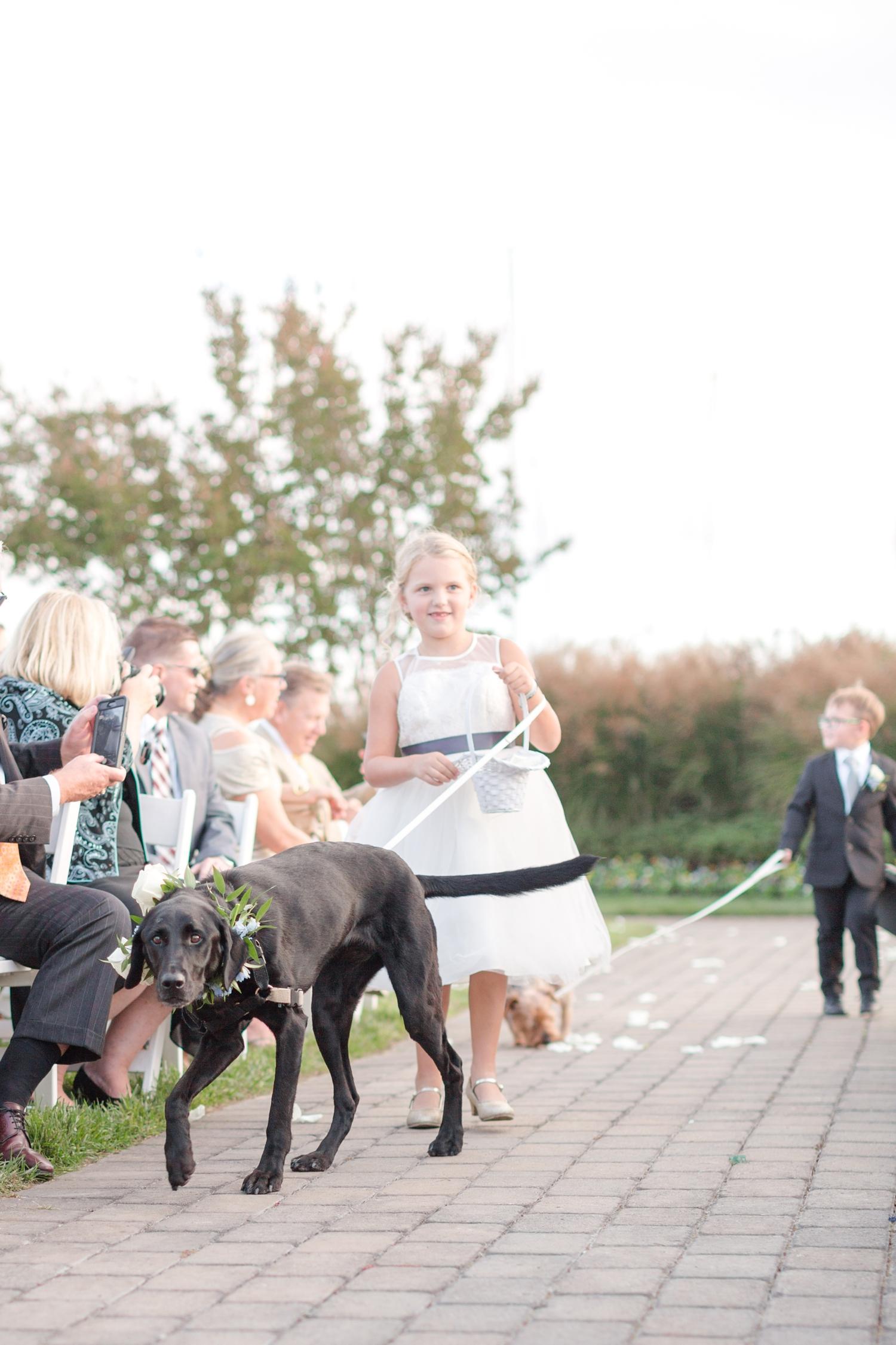 SCOTT WEDDING HIGHLIGHTS-326_herrington-on-the-bay-maryland-wedding-photographer-anna-grace-photography-photo.jpg