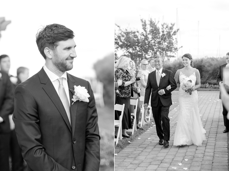 SCOTT WEDDING HIGHLIGHTS-332_herrington-on-the-bay-maryland-wedding-photographer-anna-grace-photography-photo.jpg