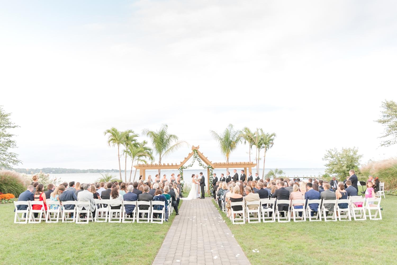 SCOTT WEDDING HIGHLIGHTS-336_herrington-on-the-bay-maryland-wedding-photographer-anna-grace-photography-photo.jpg