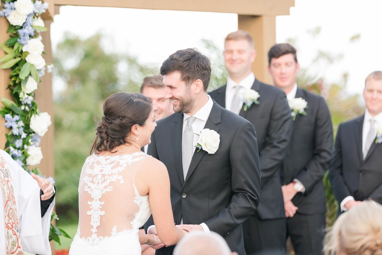 SCOTT WEDDING HIGHLIGHTS-337_herrington-on-the-bay-maryland-wedding-photographer-anna-grace-photography-photo.jpg