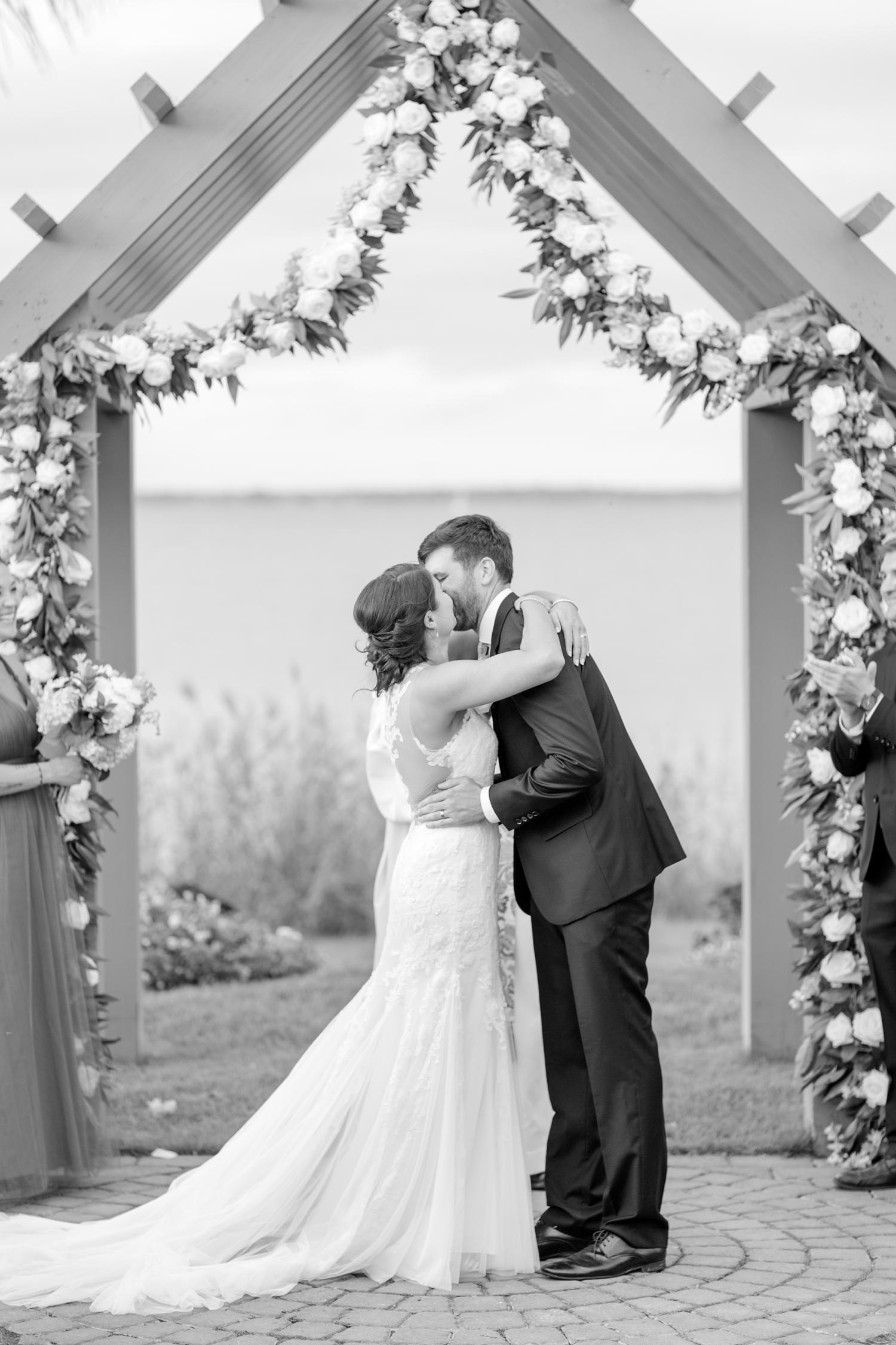 SCOTT WEDDING HIGHLIGHTS-343_herrington-on-the-bay-maryland-wedding-photographer-anna-grace-photography-photo.jpg