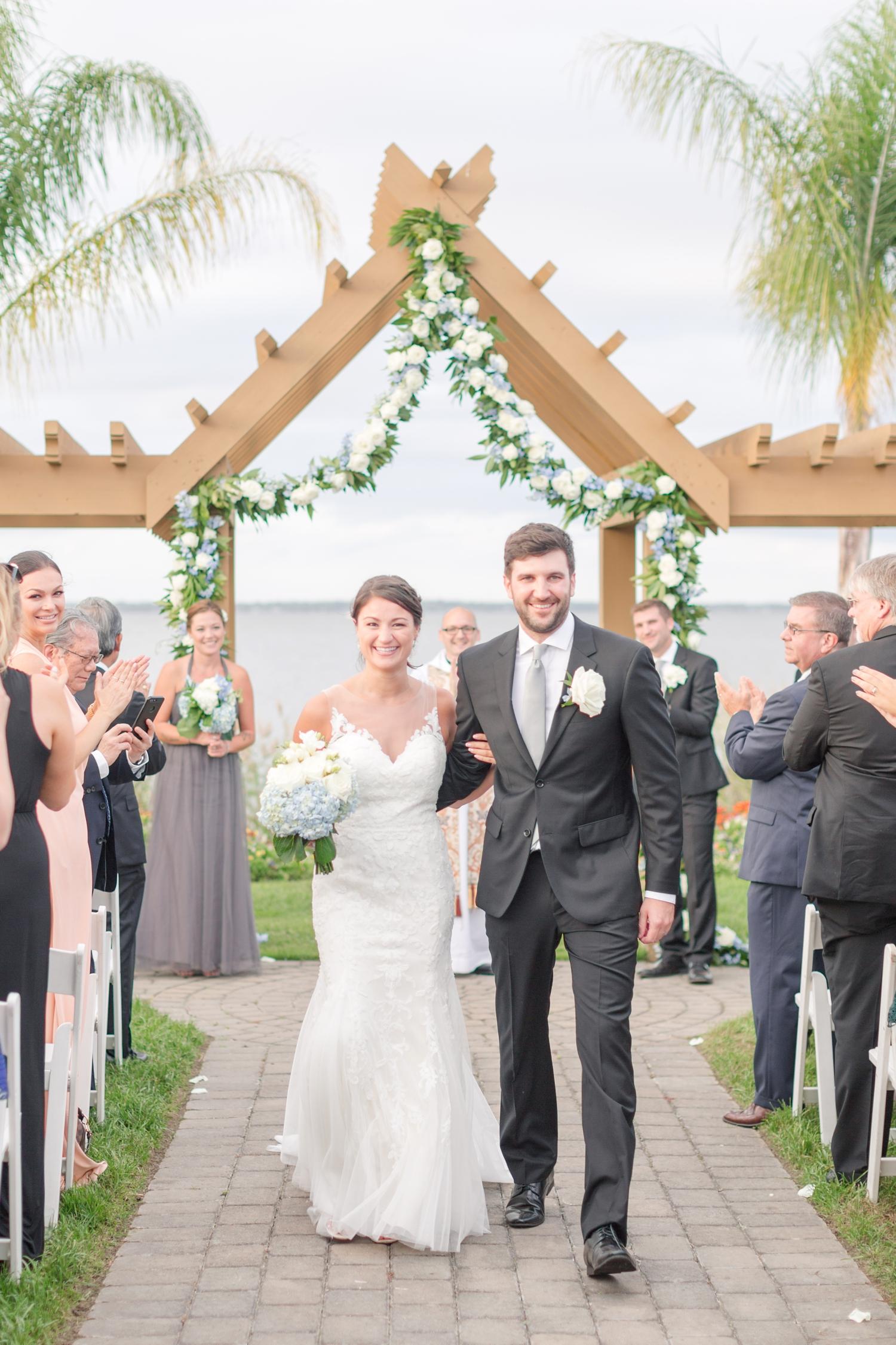 SCOTT WEDDING HIGHLIGHTS-344_herrington-on-the-bay-maryland-wedding-photographer-anna-grace-photography-photo.jpg
