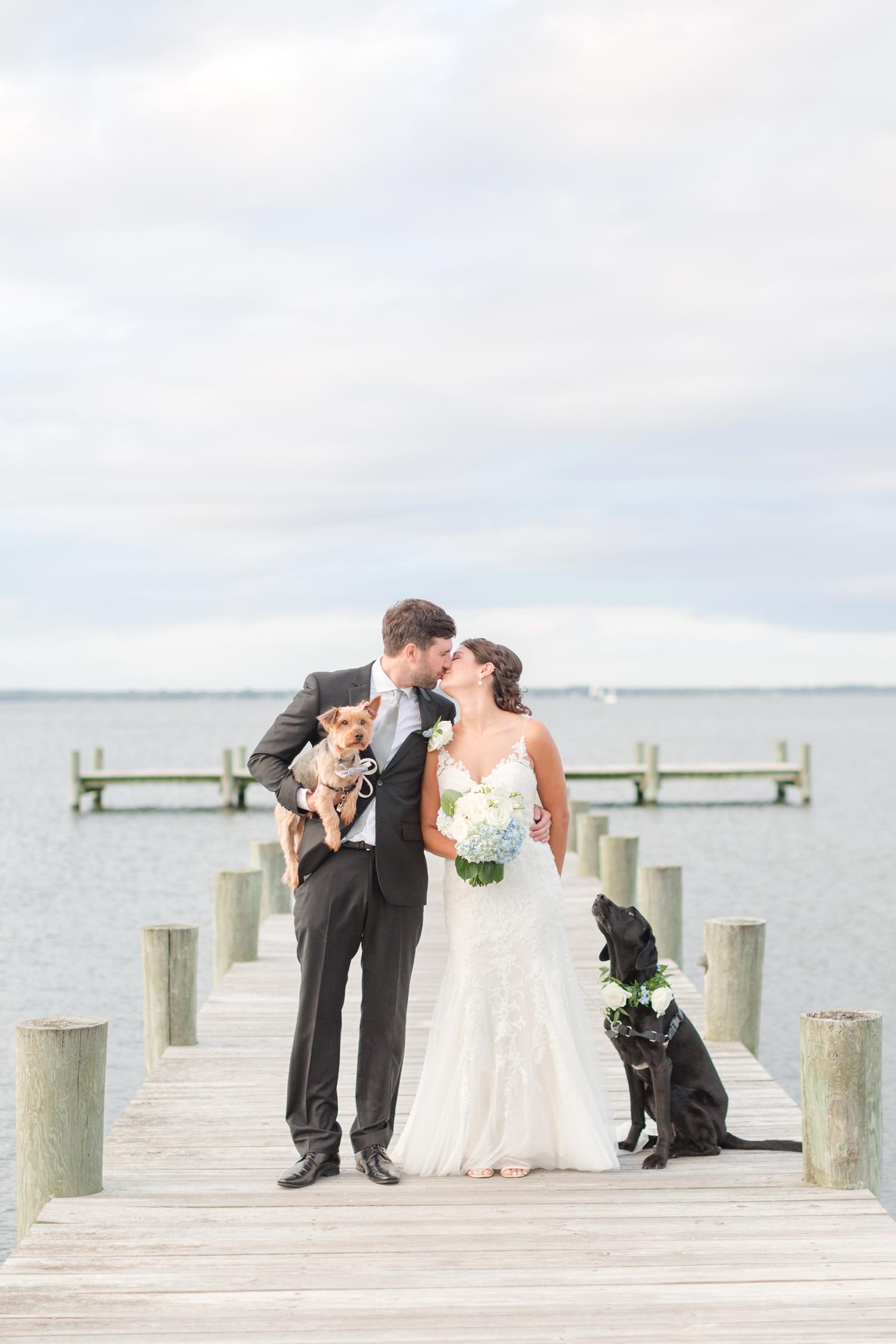 SCOTT WEDDING HIGHLIGHTS-353_herrington-on-the-bay-maryland-wedding-photographer-anna-grace-photography-photo.jpg