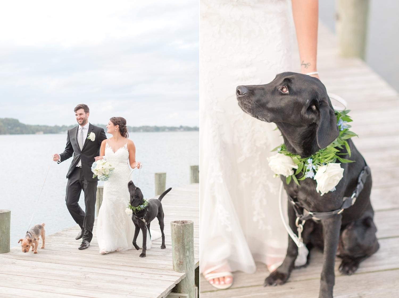 SCOTT WEDDING HIGHLIGHTS-380_herrington-on-the-bay-maryland-wedding-photographer-anna-grace-photography-photo.jpg