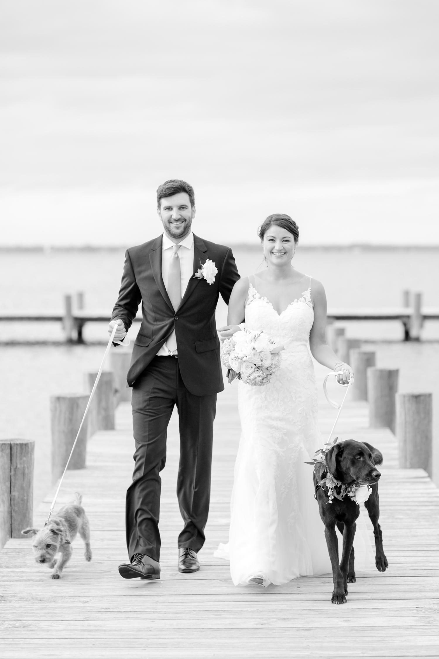 SCOTT WEDDING HIGHLIGHTS-377_herrington-on-the-bay-maryland-wedding-photographer-anna-grace-photography-photo.jpg