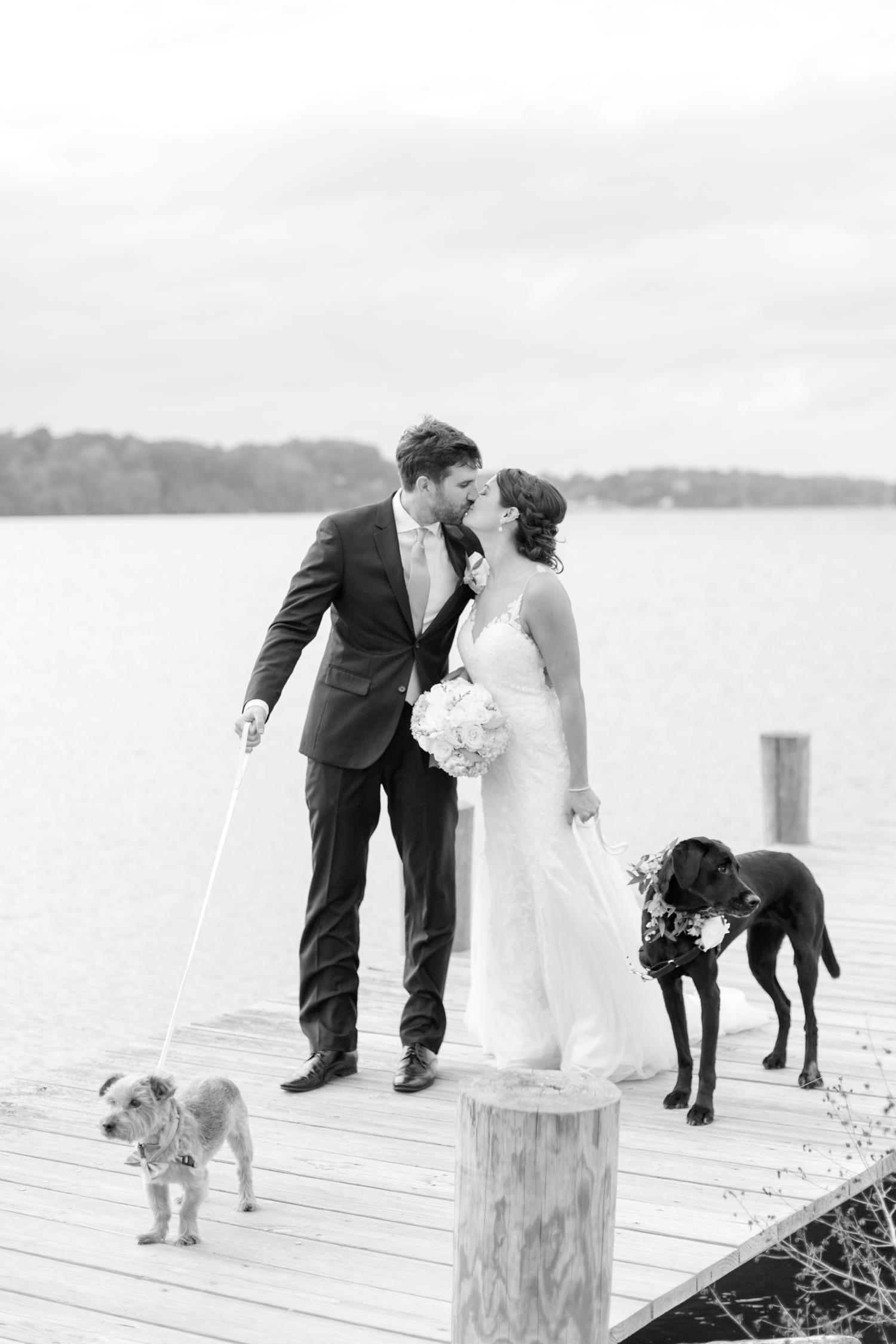 SCOTT WEDDING HIGHLIGHTS-382_herrington-on-the-bay-maryland-wedding-photographer-anna-grace-photography-photo.jpg