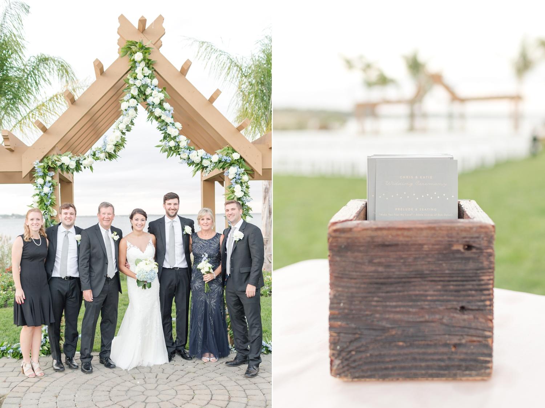 SCOTT WEDDING HIGHLIGHTS-393_herrington-on-the-bay-maryland-wedding-photographer-anna-grace-photography-photo.jpg
