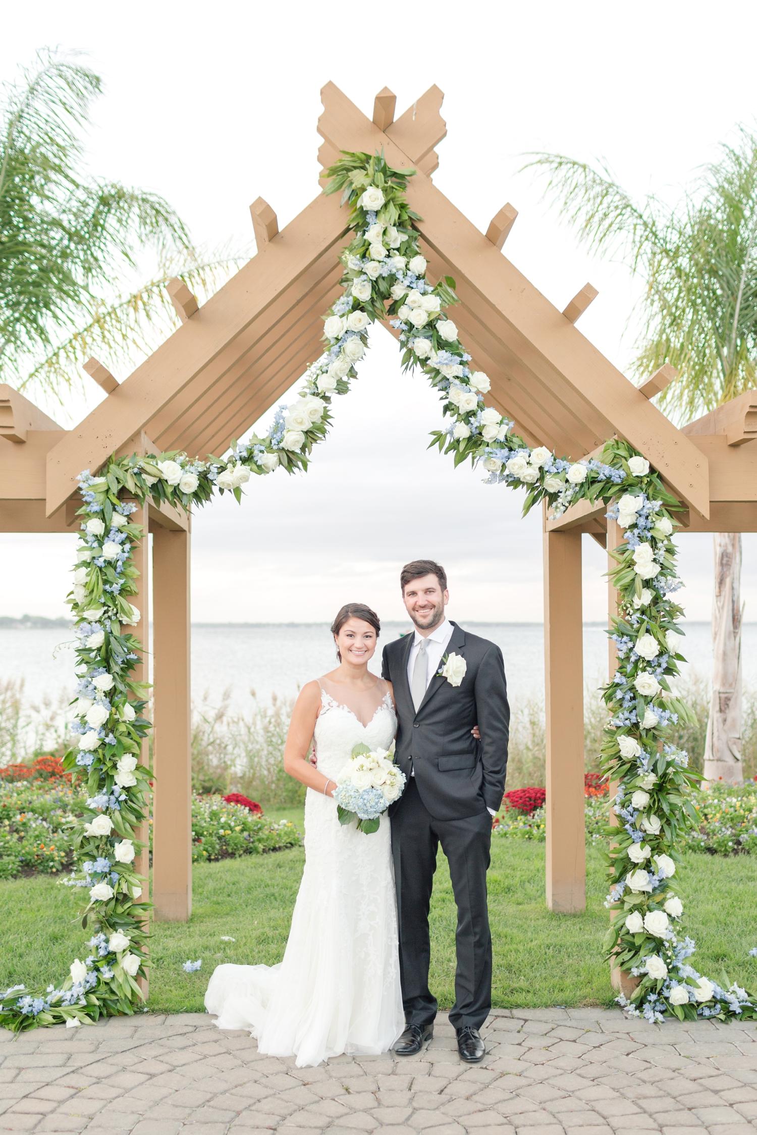 SCOTT WEDDING HIGHLIGHTS-395_herrington-on-the-bay-maryland-wedding-photographer-anna-grace-photography-photo.jpg