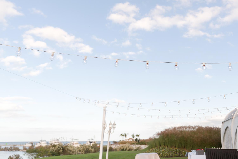 SCOTT WEDDING HIGHLIGHTS-32_herrington-on-the-bay-maryland-wedding-photographer-anna-grace-photography-photo.jpg