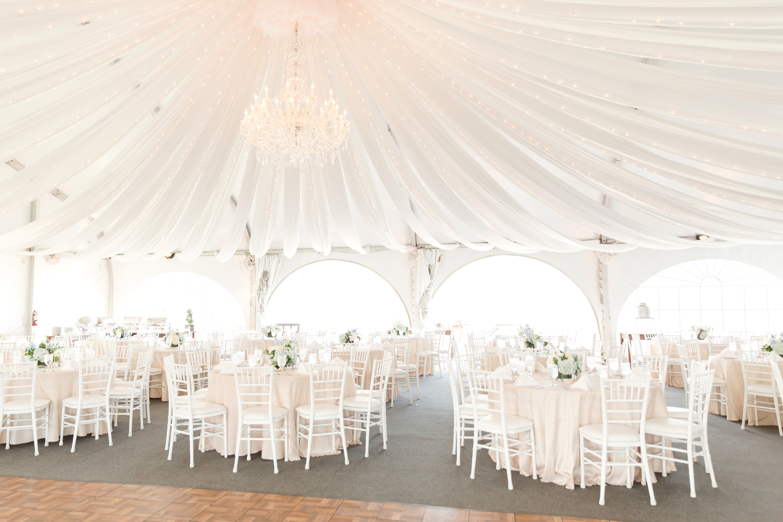 SCOTT WEDDING HIGHLIGHTS-31_herrington-on-the-bay-maryland-wedding-photographer-anna-grace-photography-photo.jpg