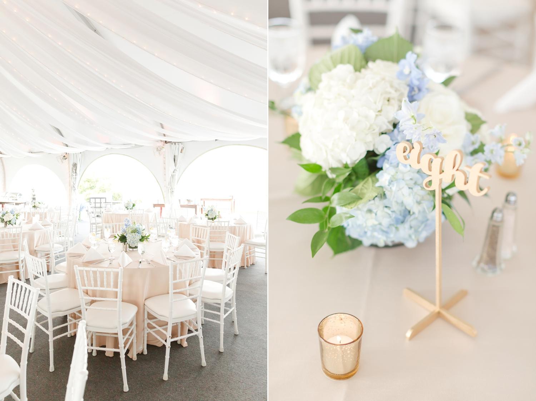 SCOTT WEDDING HIGHLIGHTS-33_herrington-on-the-bay-maryland-wedding-photographer-anna-grace-photography-photo.jpg