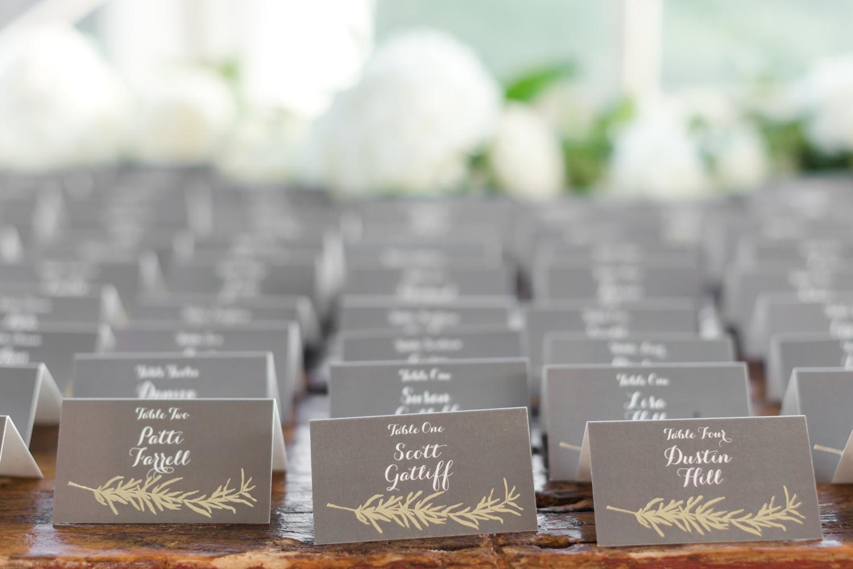 SCOTT WEDDING HIGHLIGHTS-37_herrington-on-the-bay-maryland-wedding-photographer-anna-grace-photography-photo.jpg