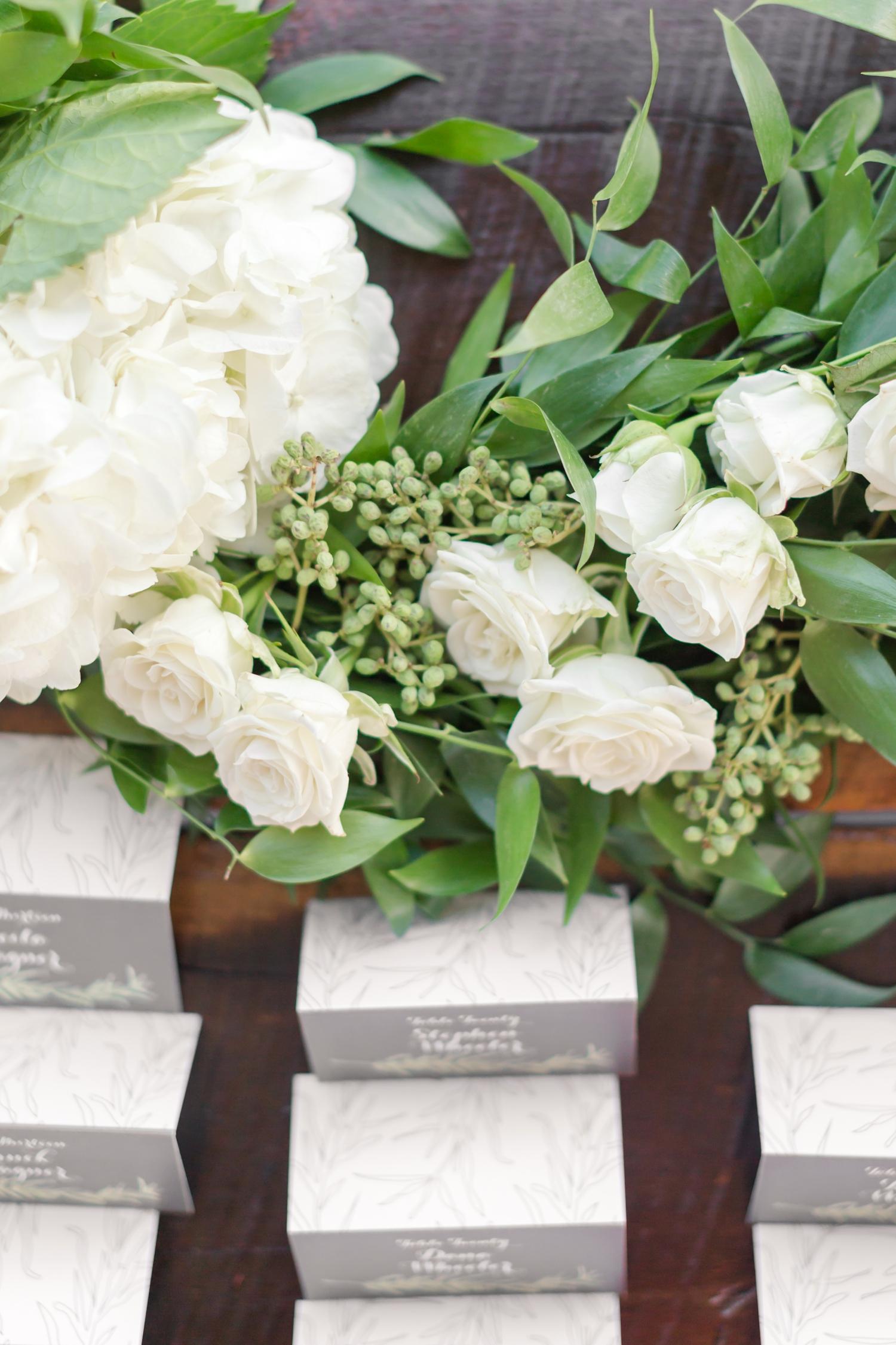 SCOTT WEDDING HIGHLIGHTS-40_herrington-on-the-bay-maryland-wedding-photographer-anna-grace-photography-photo.jpg
