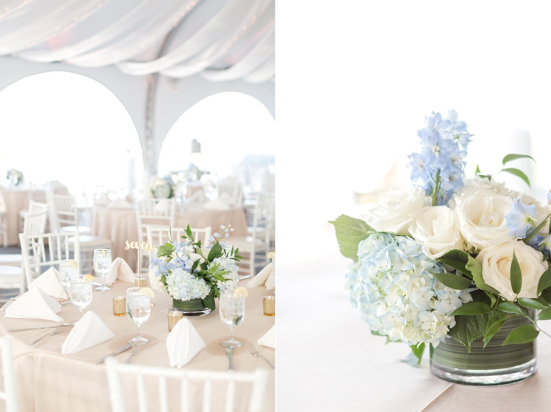 SCOTT WEDDING HIGHLIGHTS-44_herrington-on-the-bay-maryland-wedding-photographer-anna-grace-photography-photo.jpg