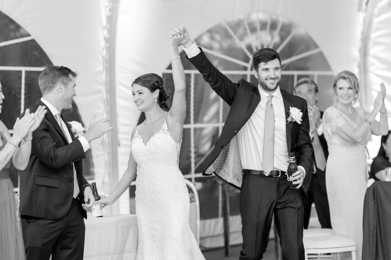 SCOTT WEDDING HIGHLIGHTS-406_herrington-on-the-bay-maryland-wedding-photographer-anna-grace-photography-photo.jpg